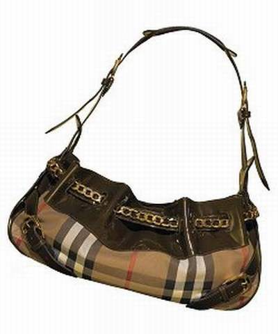 sacs En China In Made Homme A Promo Sac Main sac Business Burberry RtwxZ7T